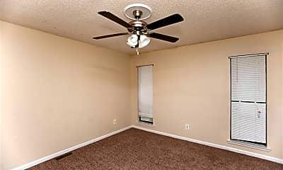 Bedroom, 719 S Redmond Rd, 2