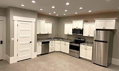 Kitchen, 4884 Timpanogos Hwy, 1