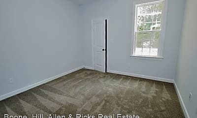 Bedroom, 512 Amerson Ct, 2
