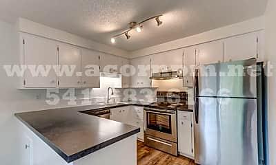 Kitchen, 33 E 30th Ave, 0