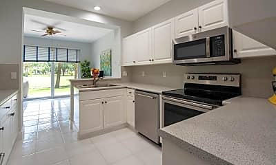 Kitchen, 529 SW 147th Ave, 0