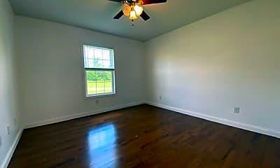 Bedroom, 154 River Cliff Blvd, 2