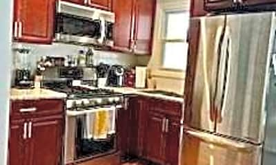 Kitchen, 536 4th Ave, 2