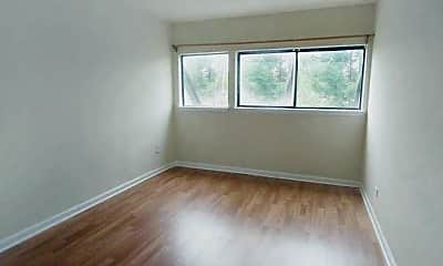 Living Room, 3843 El Camino Pl 7, 0