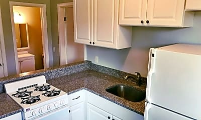 Kitchen, 1833 E 31st St, 0