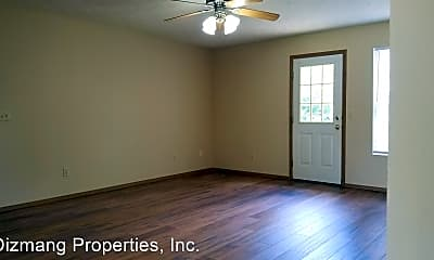 Bedroom, 1030 S Missouri Ave, 1