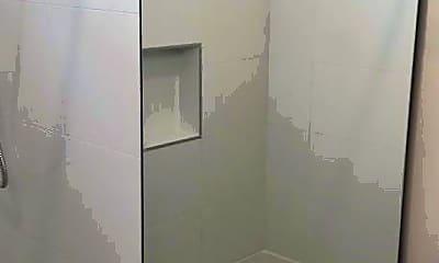 Bathroom, 220 E Valencia Ave, 2