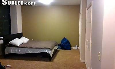 Bedroom, 1200 Penn Ave, 0