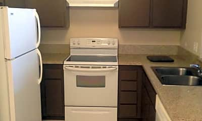 Kitchen, 1811 Saratoga Ave, 0