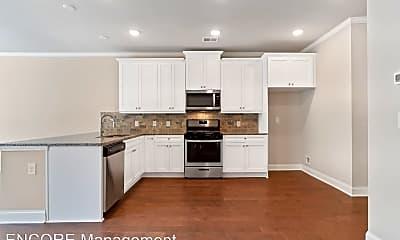 Kitchen, 5960 Arbor Crest Ct, 1
