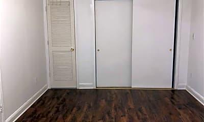 Bedroom, 56 Carlton Ave REAR, 1