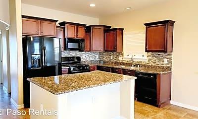 Kitchen, 12604 Azulejos, 1