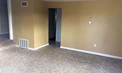Bedroom, 71 Webster St, 2