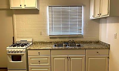 Kitchen, 6017-6053 N 61st Ave, 0