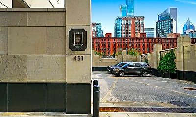 451 E Grand Ave 4302, 2