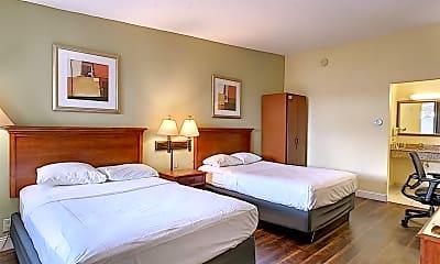 Bedroom, 8700 S Orange Blossom Trail, 2