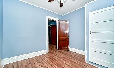 Bedroom, 380 E 29th St 2, 1