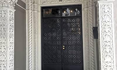 Alhambra, 1