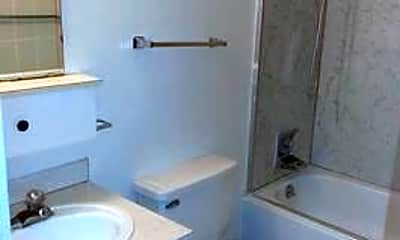 Bathroom, 229 Canyon Dr, 1