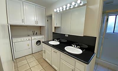 Kitchen, 20654 Bassett St, 2