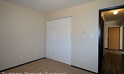 Bedroom, 1107 4th Ave NW, 2