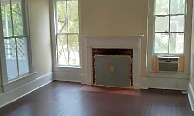 Living Room, 909 Kolb St, 0