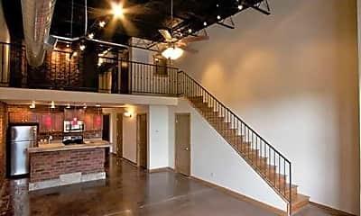 Springfield Loft Apartments, 0