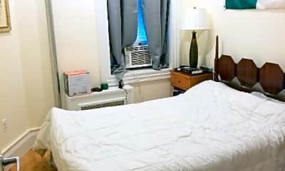 Bedroom, 170 Lexington Ave, 2