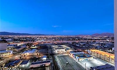 150 Las Vegas Blvd N 2214, 2