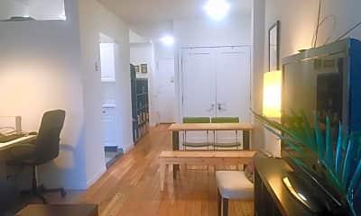 Kitchen, 400 W 25th St, 2