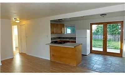 Living Room, 3310 NE 6th St, 1
