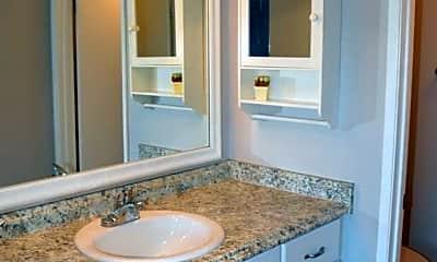 Bathroom, 6089 Thornwood Dr, 2