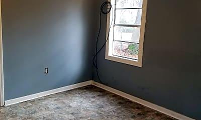 Bedroom, 210 Eisenhower St, 0