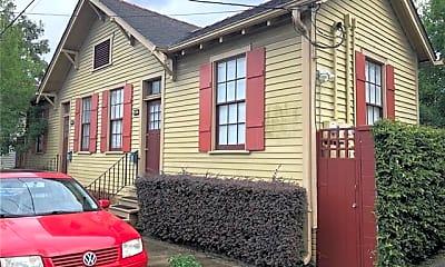 Building, 5706 Constance St, 0