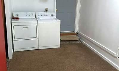 Kitchen, 2021 N Duane Rd, 2
