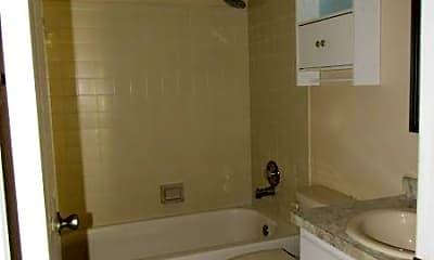 Bathroom, 7366 CANTERBURY ST., 2