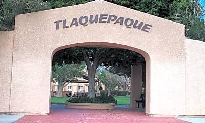 Tlaquepaque, 1