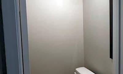 Bathroom, 12832 Canterbury Dr, 2