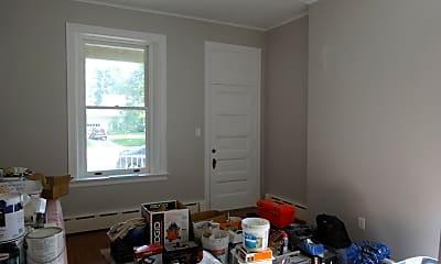Bedroom, 220 Graham St, 1
