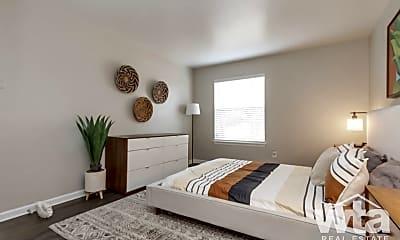 Living Room, 1525 E Palm Valley Blvd, 1