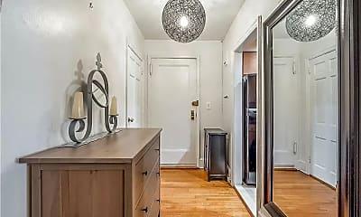 Kitchen, 226 W Rittenhouse Square, 1