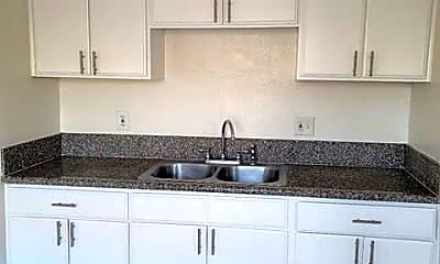 Kitchen, 234 N Chicago St, 1