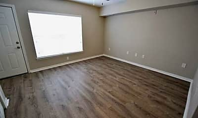Bedroom, 3656 N Goldenrod Rd, 0