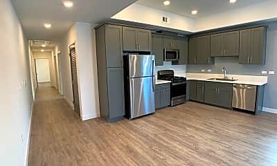 Kitchen, 14639 Vanowen St., 1