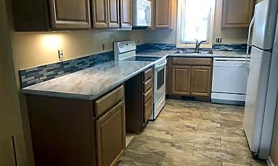 Kitchen, 213 Buffalo Dr, 2