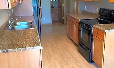 Kitchen, 4046 Central Ave, 0