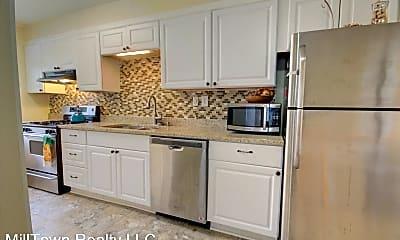 Kitchen, 2730 E Locust St, 1