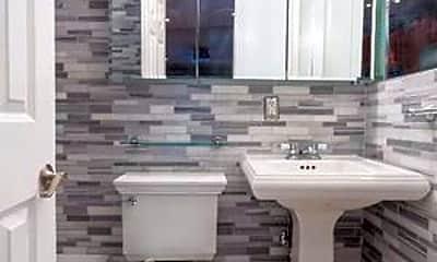 Bathroom, 382 E 10th St, 1