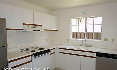 Kitchen, 94-810 Lumiponi Pl, 1