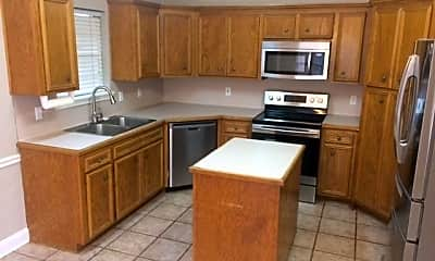 Kitchen, 2103 Starling Dr, 1